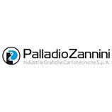 Palladio Zannini