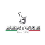 Stile Bertone