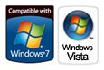 vista_7_logo