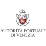 Autorità Portuale di Venezia