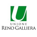 Unione Reno Galliera