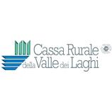 Cassa Rurale