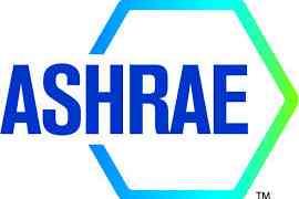 Fonte: www.ashrae.org