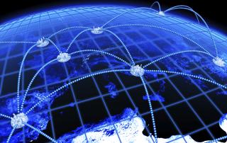 Fonte: softwarestrategiesblog.com