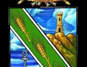 Provincia_di_Latina-Stemma